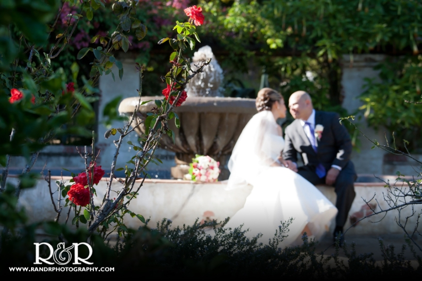05_DescansoGardensWedding