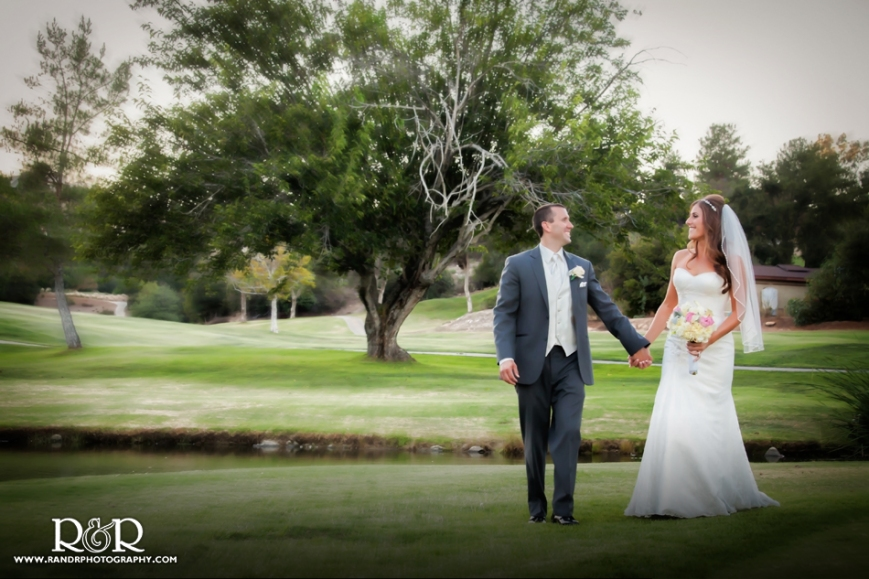 j1304-01-los-angeles-wedding-photographer-braemar-country-club
