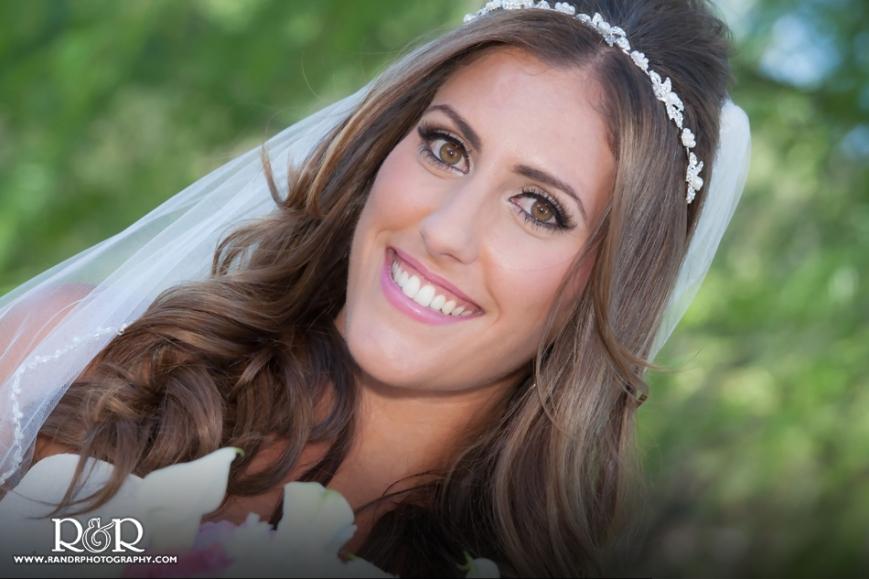 j1304-02-los-angeles-wedding-photographer-braemar-country-club