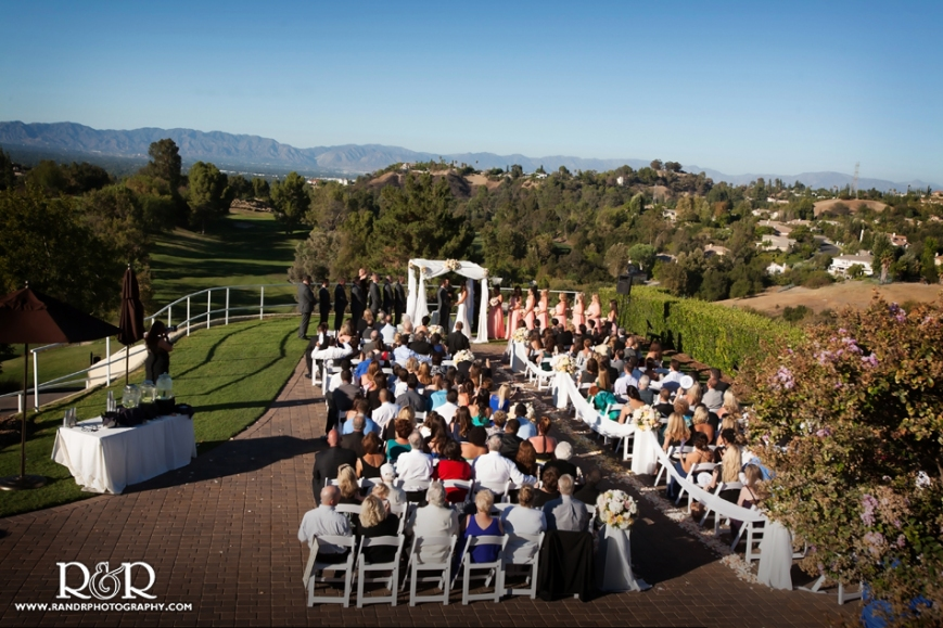 j1304-06-los-angeles-wedding-photographer-braemar-country-club