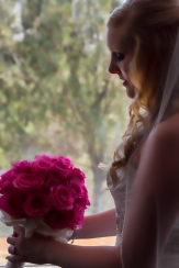 j1316-17-los-angeles-wedding-photographer-vineyards-sim-valley