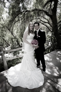 j1316-21-los-angeles-wedding-photographer-vineyards-sim-valley