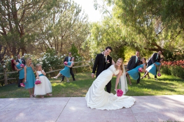 j1316-28-los-angeles-wedding-photographer-vineyards-sim-valley