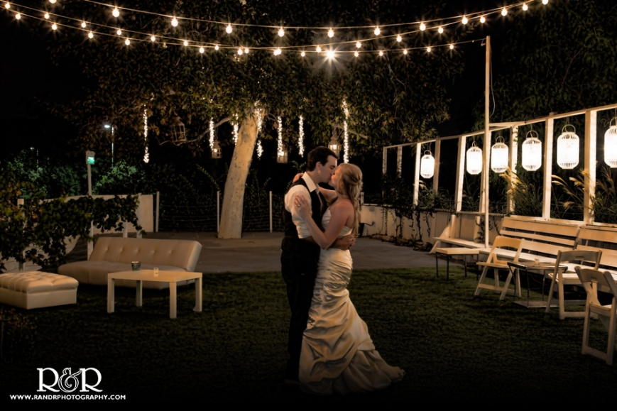 j1316-46-los-angeles-wedding-photographer-vineyards-sim-valley