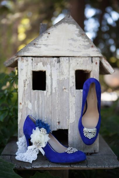 j1321-03-los-angeles-wedding-photographer-mccormick-home-ranch