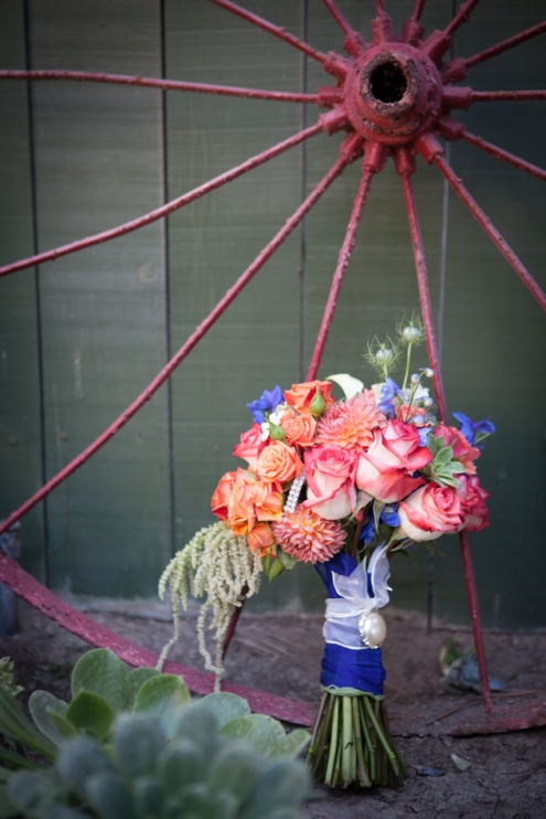 j1321-07-los-angeles-wedding-photographer-mccormick-home-ranch