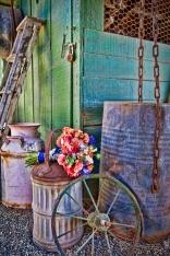 j1321-09-los-angeles-wedding-photographer-mccormick-home-ranch