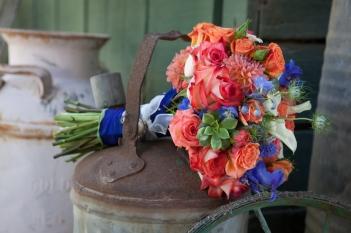 j1321-10-los-angeles-wedding-photographer-mccormick-home-ranch
