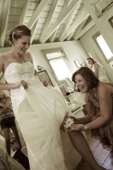 j1321-14-los-angeles-wedding-photographer-mccormick-home-ranch