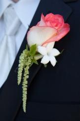 j1321-16-los-angeles-wedding-photographer-mccormick-home-ranch