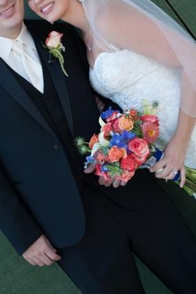 j1321-17-los-angeles-wedding-photographer-mccormick-home-ranch