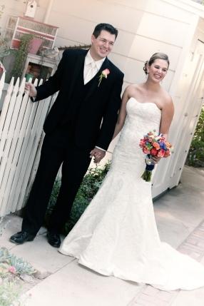 j1321-18-los-angeles-wedding-photographer-mccormick-home-ranch