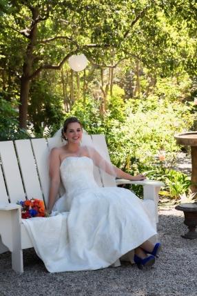 j1321-19-los-angeles-wedding-photographer-mccormick-home-ranch