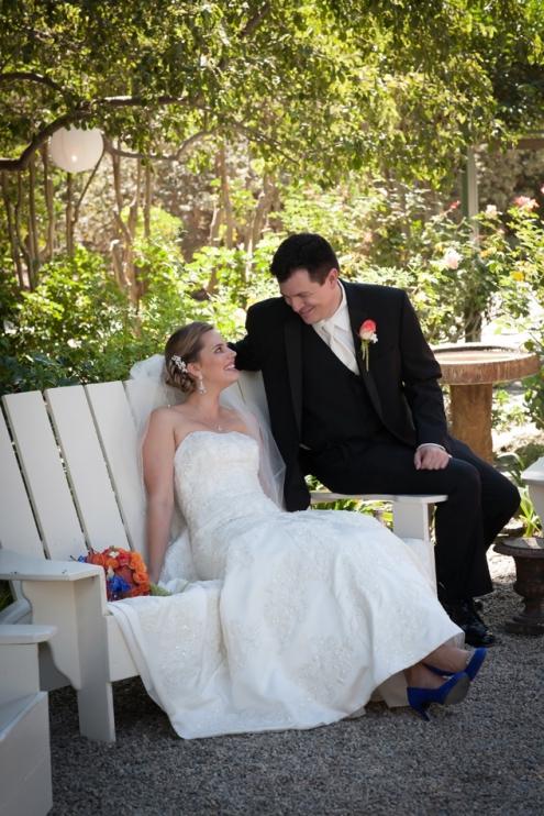 j1321-20-los-angeles-wedding-photographer-mccormick-home-ranch