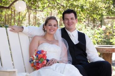 j1321-22-los-angeles-wedding-photographer-mccormick-home-ranch