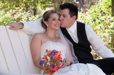 j1321-23-los-angeles-wedding-photographer-mccormick-home-ranch