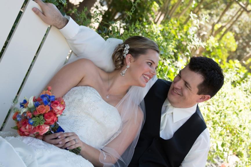 j1321-24-los-angeles-wedding-photographer-mccormick-home-ranch
