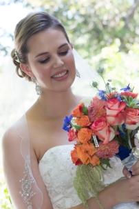 j1321-25-los-angeles-wedding-photographer-mccormick-home-ranch