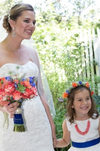 j1321-27-los-angeles-wedding-photographer-mccormick-home-ranch