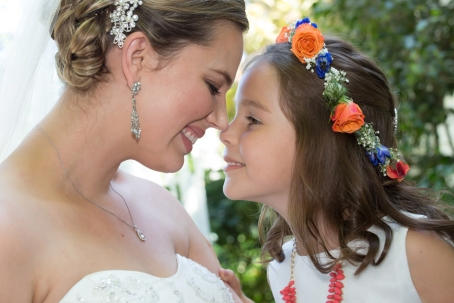 j1321-28-los-angeles-wedding-photographer-mccormick-home-ranch