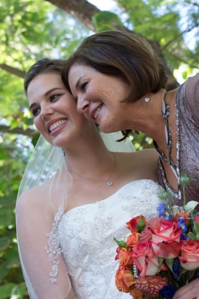 j1321-30-los-angeles-wedding-photographer-mccormick-home-ranch