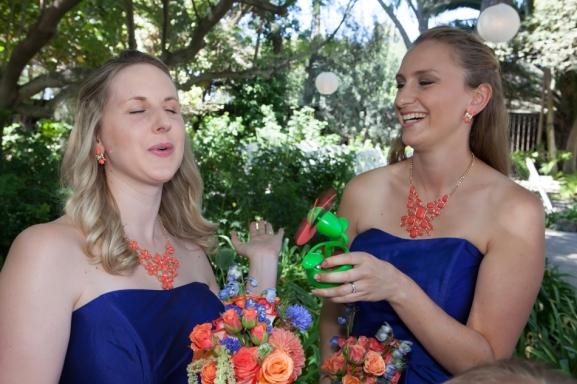 j1321-31-los-angeles-wedding-photographer-mccormick-home-ranch