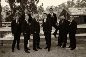 j1321-33-los-angeles-wedding-photographer-mccormick-home-ranch