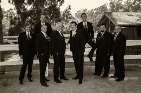 j1321-33-los-angeles-wedding-photographer-mccormick-home-ranch
