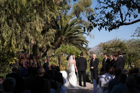 j1321-37-los-angeles-wedding-photographer-mccormick-home-ranch
