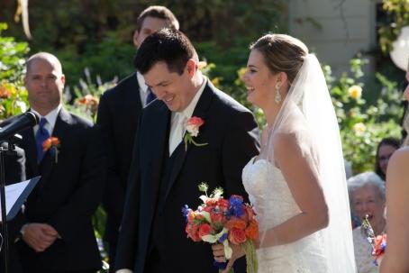 j1321-38-los-angeles-wedding-photographer-mccormick-home-ranch