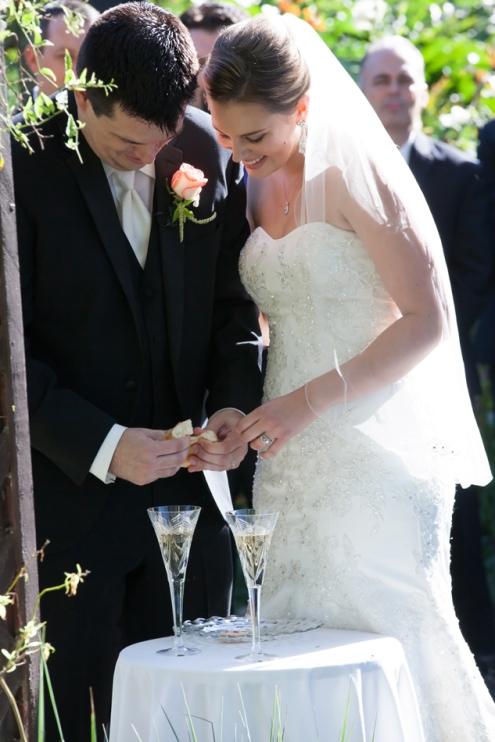 j1321-43-los-angeles-wedding-photographer-mccormick-home-ranch