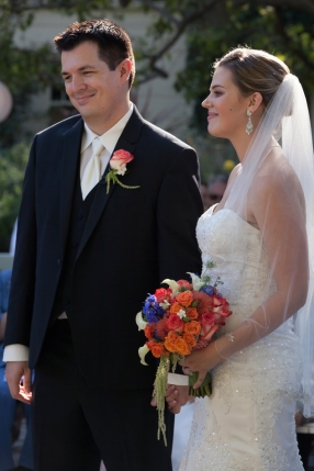 j1321-45-los-angeles-wedding-photographer-mccormick-home-ranch