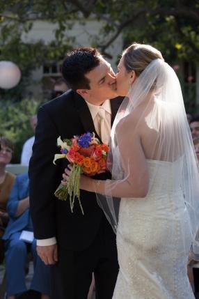 j1321-46-los-angeles-wedding-photographer-mccormick-home-ranch