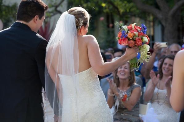 j1321-47-los-angeles-wedding-photographer-mccormick-home-ranch