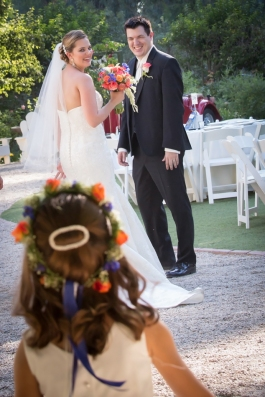 j1321-48-los-angeles-wedding-photographer-mccormick-home-ranch