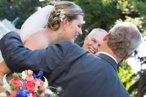 j1321-50-los-angeles-wedding-photographer-mccormick-home-ranch
