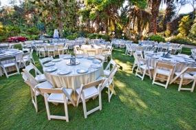 j1321-51-los-angeles-wedding-photographer-mccormick-home-ranch