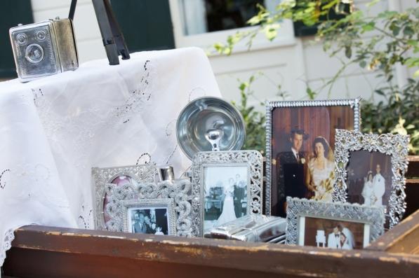 j1321-52-los-angeles-wedding-photographer-mccormick-home-ranch