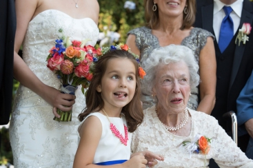 j1321-55-los-angeles-wedding-photographer-mccormick-home-ranch