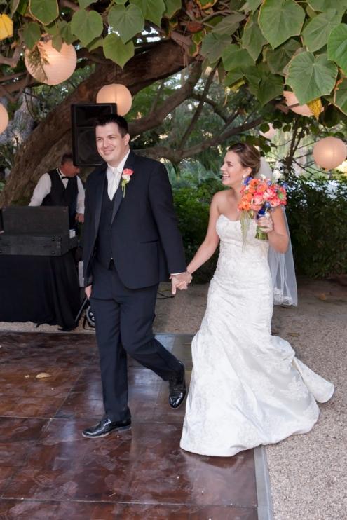 j1321-58-los-angeles-wedding-photographer-mccormick-home-ranch