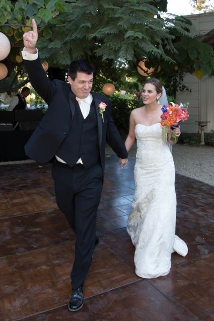 j1321-59-los-angeles-wedding-photographer-mccormick-home-ranch