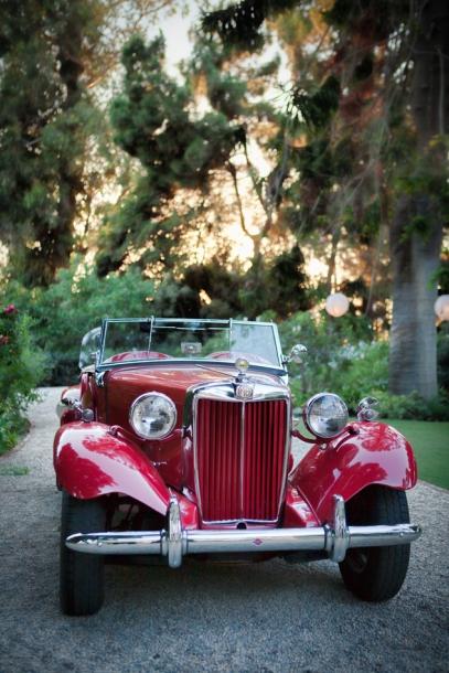 j1321-63-los-angeles-wedding-photographer-mccormick-home-ranch