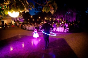 j1321-66-los-angeles-wedding-photographer-mccormick-home-ranch