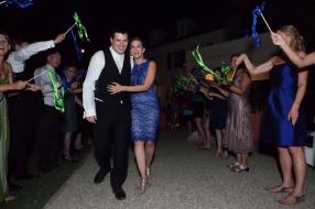 j1321-69-los-angeles-wedding-photographer-mccormick-home-ranch