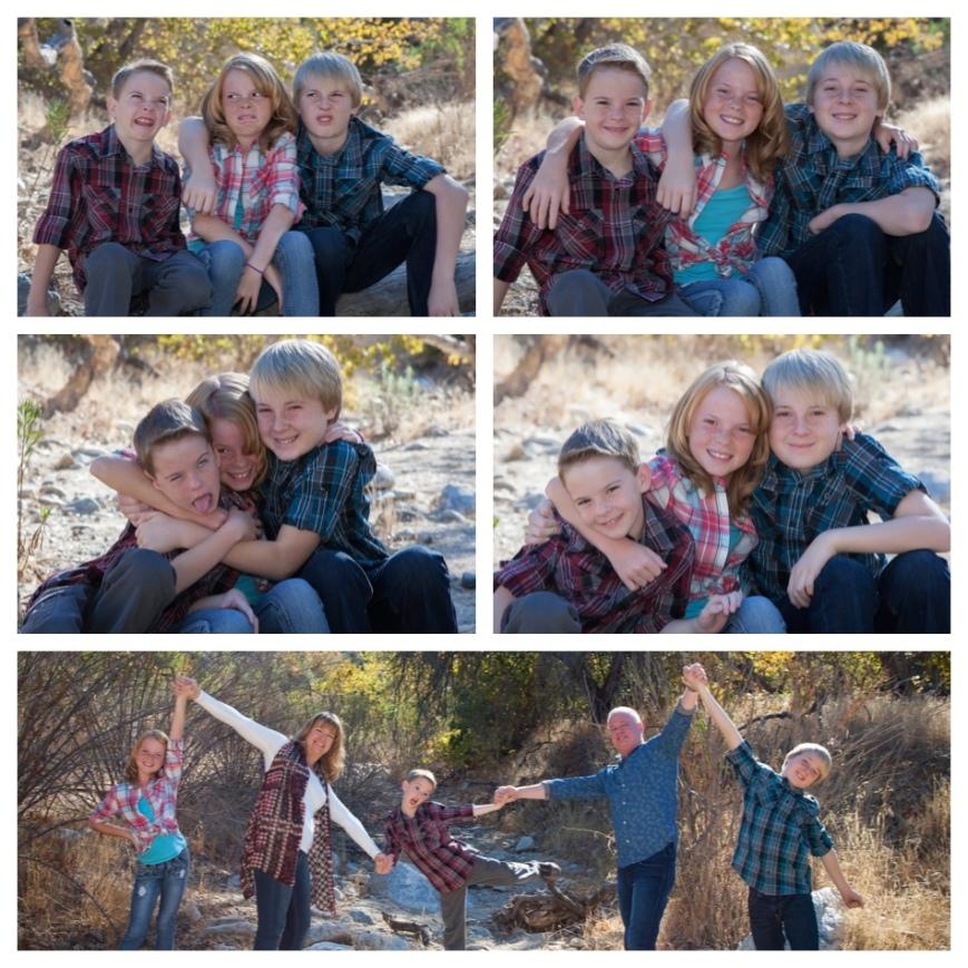 RandRCreativePhotography-FamilyBlog