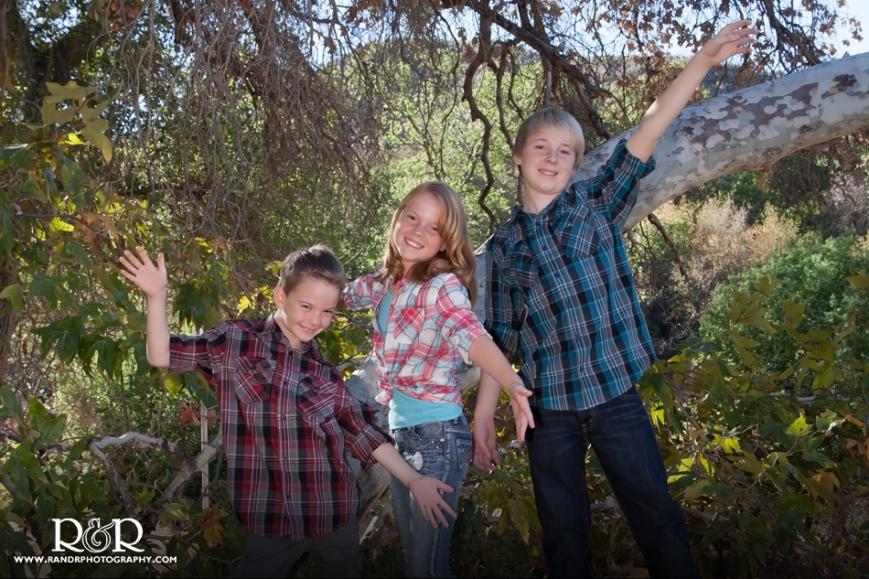RandRPhotography-FamilyBlog