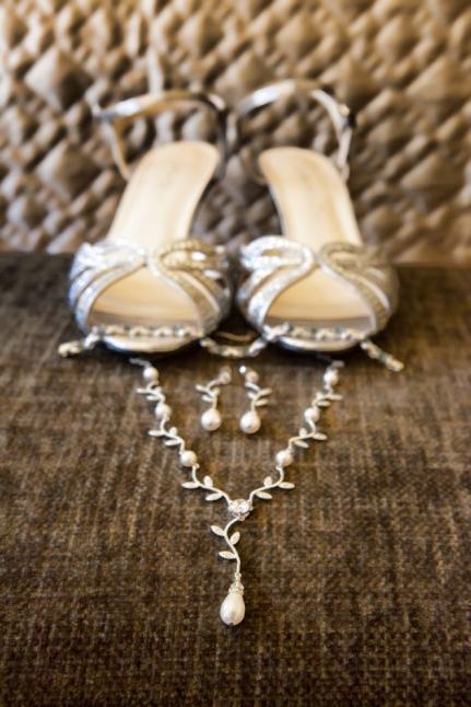 calamigos-ranch-wedding-1319-0006