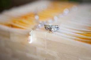 calamigos-ranch-wedding-1319-0012
