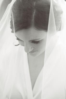 calamigos-ranch-wedding-1319-0014