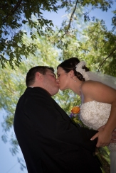 calamigos-ranch-wedding-1319-0025